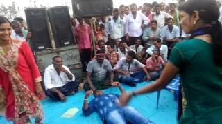 Telugu drama video (2017)