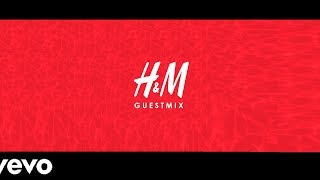 H&M Spring 2017 Guestmix by Dimmy L (H&M Music Mix)