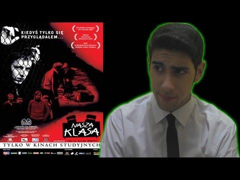 """Review/Crítica """"Klass (The Class)"""" (2007)"""