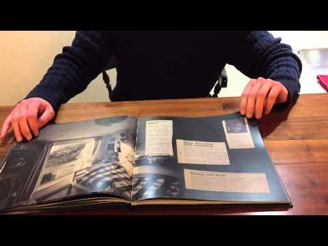 Steven WilsonHand Cannot Erase Deluxe Edition Unboxing