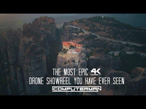 e4313ee41 Κατασκευή Ιστοσελίδας - Eshop - Παραγωγή Βίντεο - Αεροφωτογράφηση -  Αεροκινηματογράφηση - Λογότυπο - Ηλεκτρονικό Κατάστημα