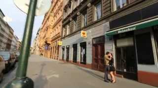 How to Find Prague Sex Club Ariadne   sex in Prague
