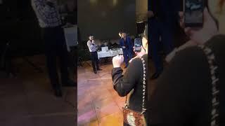 Свадьба  саши и кристины г челябинск