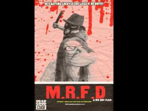 Download MRFD Soundtrack