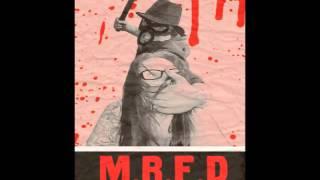 MRFD Soundtrack