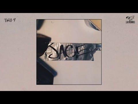 [Two-9] Jace - Lick Read (Feat. Jeremih) [Prod. By DuckoMcfli]