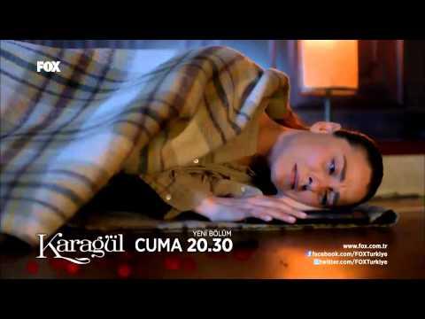 karagul 53 bolum tek parca 720p projector