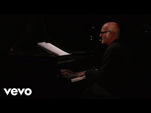 Ludovico Einaudi - Numbers - Live In London 2016 Mp3