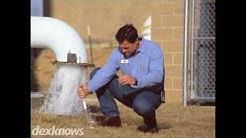 Arizona Water Company Apache Junction AZ 85120-7654