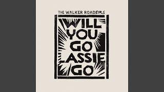 Download lagu Will You Go Lassie Go