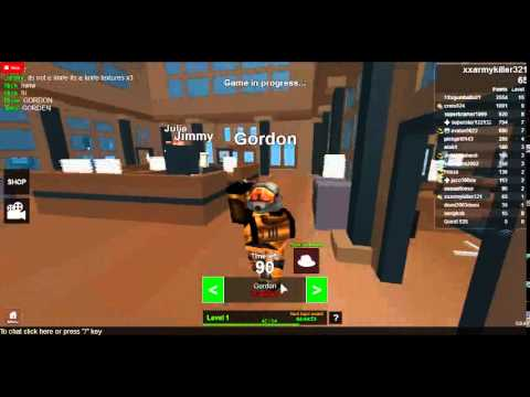 how to make a game in roblox without bc