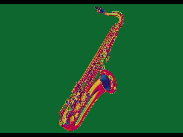 Imagination - Tenor Sax, Roberto Manzoli - by Jimmy Van Heusen 1940
