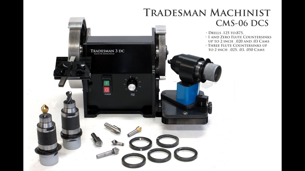 how to become a machinist in bc