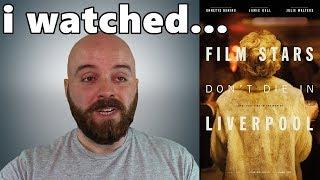 Film Stars Don
