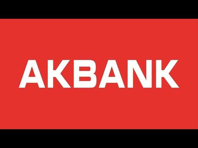 Akbank AKBNK Hisse Senedi Teknik Analiz