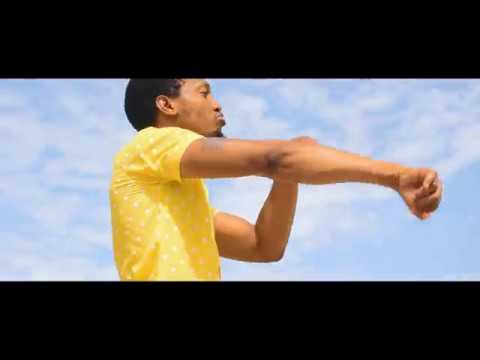 Fletcher Mog - Teka Xawe (Music Video)