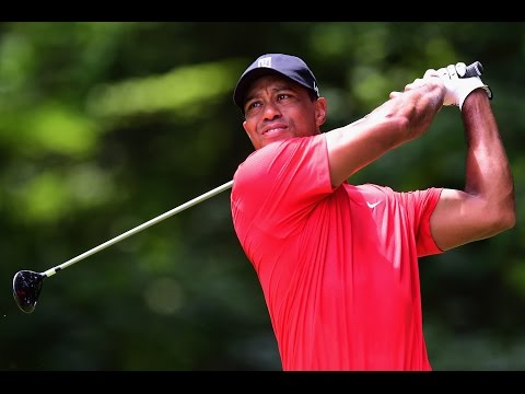 Tour Confidential: Is the Tour Better Off Without Tiger?   GOLF.com