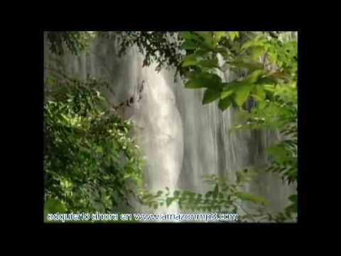 Moises Canelo - Volver a Honduras