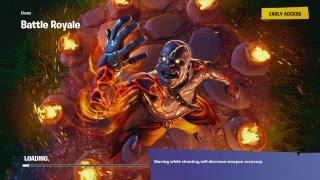 Fortnite Battle Royale | LATE NIGHT FORTNITE! 2