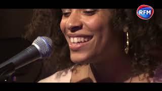 Julien Doré & Stéfi Celma interprètent Paris-Seychelles pour #LaNuitDoré YouTube Videos