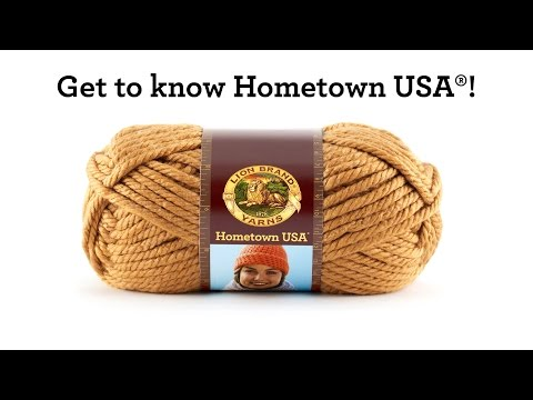 Get to know Hometown USA®!