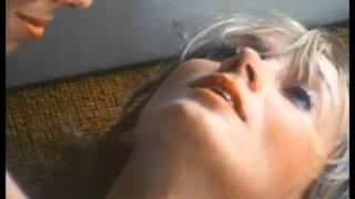 Belair (1970) - EDIÇÃO FINAL (5 filmes)