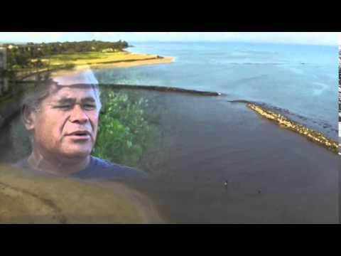 Restoring The Hawaiian Fish Ponds (A YSTV Presentation)