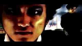 "Ming & Ping ""A.I"" Music Video by Brian Williams taken from the band..."