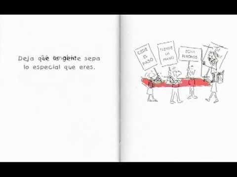 monica-sheehan---be-happy.-el-libro-para-aprender-a-ser-feliz
