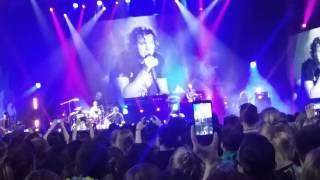 Концерт пам