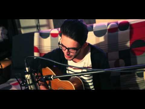 Egzon Selahi - Cover - U-Turn (Lili) Aaron mp3