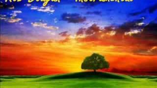 Rob Dougan - Instrumental