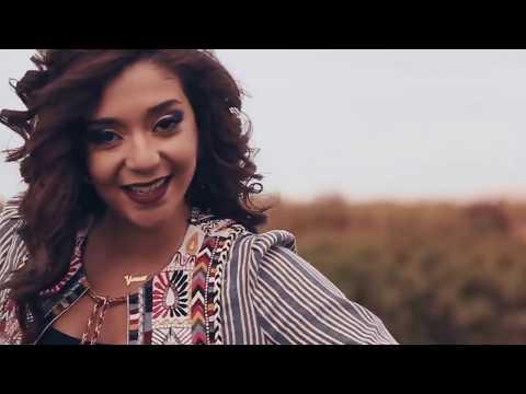 Yousra Boudah ... Dini Officiel Video Clip | يسرى بوداح ... اديني