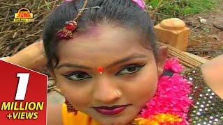 New Bundelkhandi Song || Kamar Lachak Na Jave || Bundeli Kachhiyai (Badi Bhauji Gammat)
