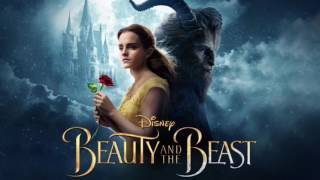 Beauty And The Beast - Days In The Sun (Snippet)