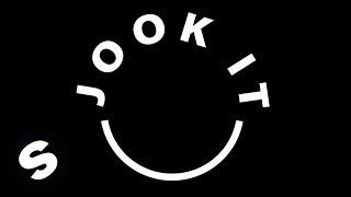 Tujamo Salvatore Ganacci Jook It feat. Richie Loop Audio.mp3