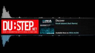 dubstep net faruk sabanci discover au5 remix season 2 ep 49