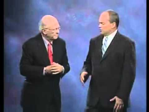 Ken   Scott Blanchard - Situational Leadership II - YouTube.wmv