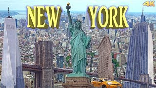 NEW YORK , MANHATTAN - BEST OF NEW YORK 2016 4K(New York , Manhattan - Best Things To See/Visit In New York 2016 4K http://travelwithmediary.blogspot.co.uk/ Copy and use of my video is not allowed., 2016-06-01T08:29:05.000Z)
