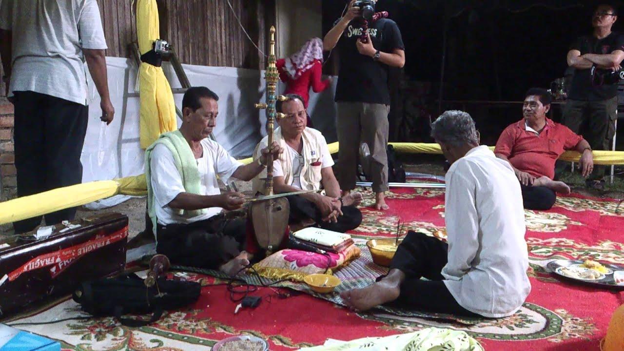 Download Main Teri di Kok Keli,Tumpat Kelantan (Malam Pertama) -3