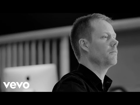 Max Richter - On The Nature Of Daylight (Entropy) en streaming