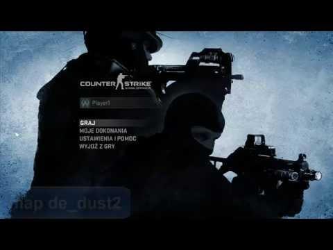 Counter strike 1. 6 z-bot download.