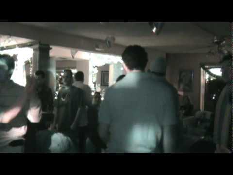 MexicoLindoRestaurante karaoke 2010 01 29 018 Pablo.MPG