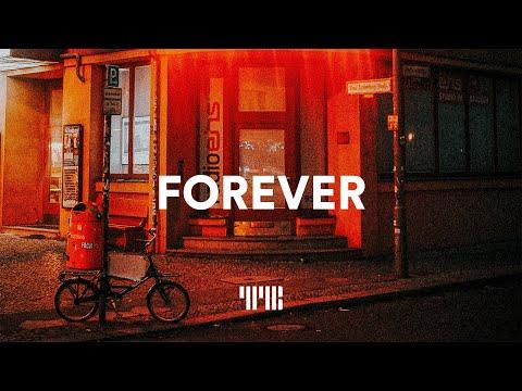 "Free R&B Beat ""Forever"" Justin Bieber Type Instrumental 2020"