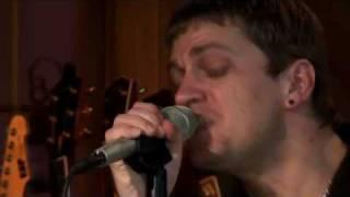 She's Gone- Daryl Hall, Rob Thomas