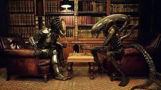 фильмы жанра фантастика которые стоит посмотреть 2015 года