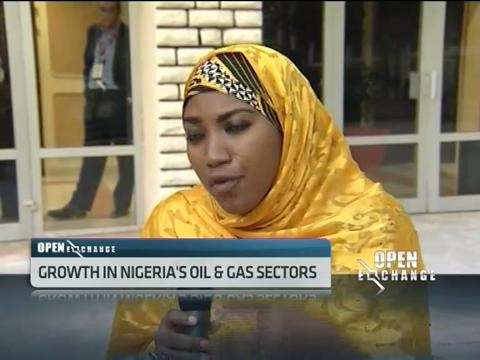 Growth Opportunities in Nigeria's Oil & Gas Industry