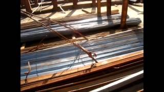 Металлоторг - Владикавказ - (8672) 40-51-47, 40-51-48, Металлопрокат, Осетия, арматура(ЗАО