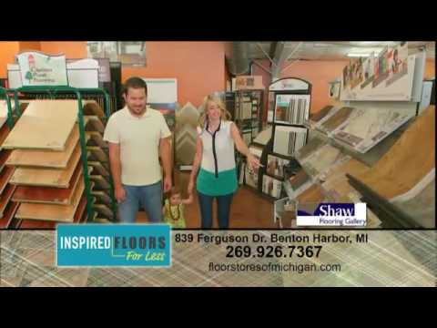 Discount Carpet Outlet NOW Inspired Floors 15