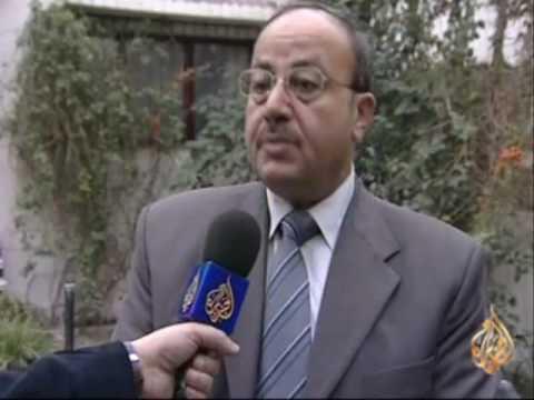 الحياة اليومية في ظل سلطة الحكومة الفلسطينية المقالة
